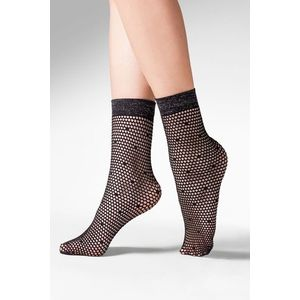 Viva női necc zokni kép