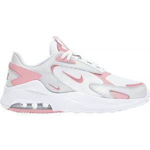 Nike AIR MAX MOTION 3 7 - Női szabadidőcipő kép