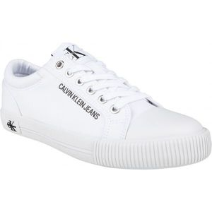 Calvin Klein cipő kép
