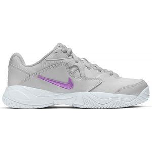Nike COURT LITE 2 W 6.5 - Női teniszcipő kép