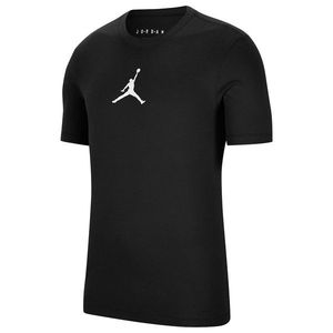 Nike Jumpman T-Shirt Mens kép