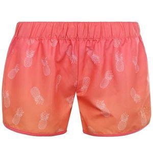 Hot Tuna Swim Shorts Ladies kép