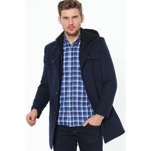 férfi kabát kép