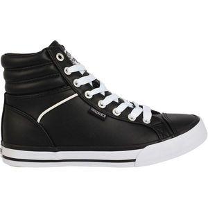 Női szabadidő cipő SoulCal Asti Hi kép