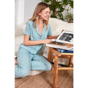 Női pizsama szett kép