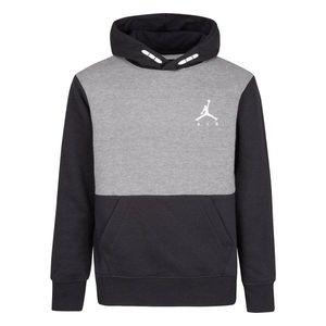 Nike Hoodie Boys kép