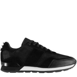 Női szabadidő cipő Firetrap Crescent kép