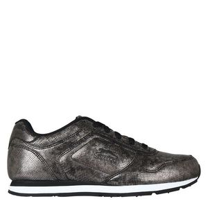 Női szabadidő cipő Slazenger Classic kép
