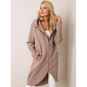 Női pulóver Fashionhunters Long kép