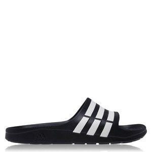 Férfi papucs Adidas Duramo kép