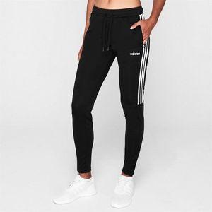 Női melegítő nadrág Adidas 3S kép