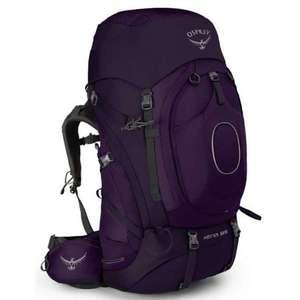 Expedition backpack OSPREY XENA 70 II kép