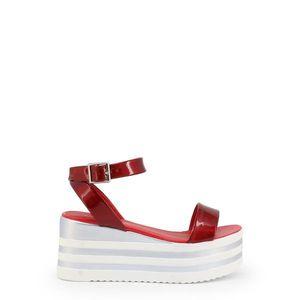 telitalpú tavaszi cipő kép
