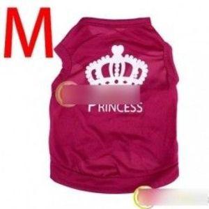Kutya kabát hercegnő póló ruha M méret kép