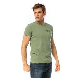 Devergo férfi póló kép