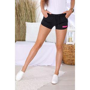 Devergo - női jogging short kép