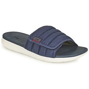 FitFlop lábujjközös papucs kép