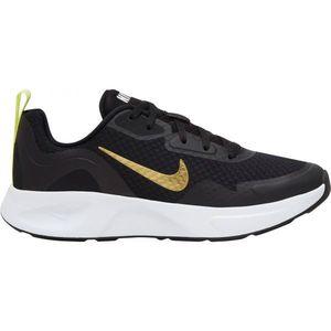 Nike WEARALLDAY 7 - Női szabadidőcipő kép