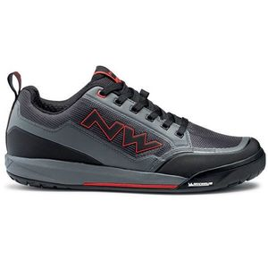 stoplis cipő kép