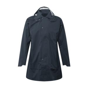 OAKLEY Kültéri kabátok fekete kép
