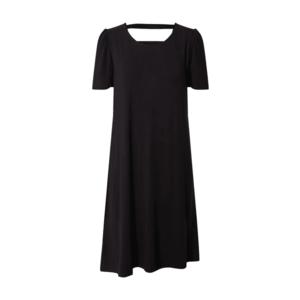 Fekete ruha Sila kép