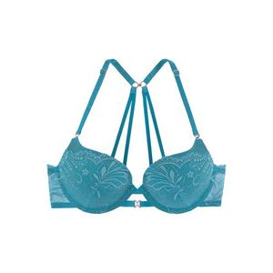 Push-up bikini LASCANA kép
