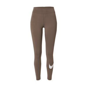 Leggings Nike kép