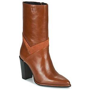 NEXT cipő kép