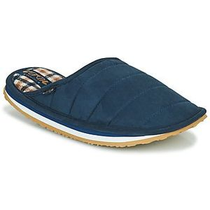 Mamuszok Cool shoe HOME kép
